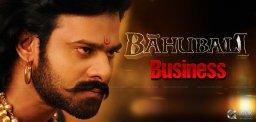 baahubali-guntur-rights-won-by-uvcreations-vamsi