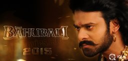Baahubali-First-Look-Out-2015-release