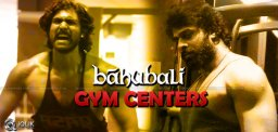 baahubali-inspire-gym-centers-setup-after-release