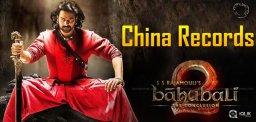 baahubali-china-records-rajamouli-details-