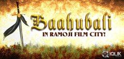 Baahubali-in-Ramoji-Film-City