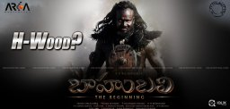 baahubali-movie-inspired-from-troy