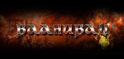 BAHUBALIs-birth