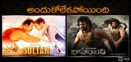 comparison-of-sultan-baahubali-collections