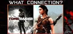 baahubali-link-with-tomb-rider-details-
