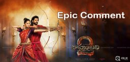 Comments-On-Bahubali-2-Poster
