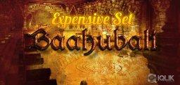 Baahubali-to-feature-a-big-budget-set