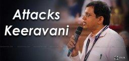 babu-gogineni-attacks-mm-keeravani-details-