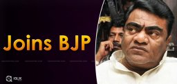 babu-mohan-quits-trs-party