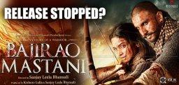 complaint-filed-against-bajirao-mastani-movie
