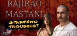 openings-issue-on-hindi-movie-bajirao-mastani