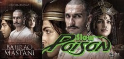 bajirao-mastani-movie-craze-details