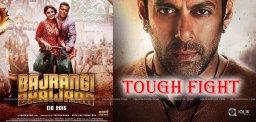 bajrangi-bhaijan-giving-tough-fight-to-baahubali