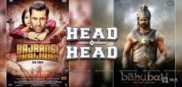 bajrangi-bhaijaan-movie-competes-with-baahubali