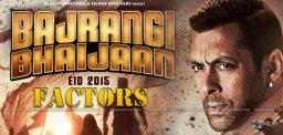 key-factors-for-bajrangi-bhaijaan-movie-details