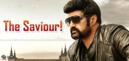 balakrishna-next-movie-purijagannadh