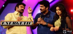 balayya-shocked-with-command-at-memu-saitham