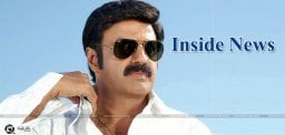 balakrishna-99th-film-is-action-comedy-by-srivass