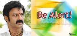 balakrishna-prompt-at-government-schemes