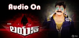 balakrishna-lion-movie-audio-releaase