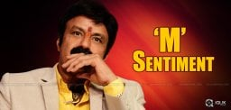 balakrishna-sentiments-in-cinema-and-personal-life