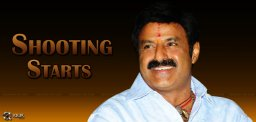 balakrishna-dictator-movie-shooting-date-details