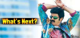 whats-after-balayya-director
