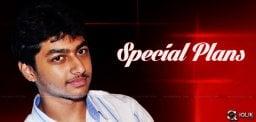 balakrishna-plans-for-son-mokshagna-film-debut