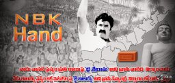 nbk-helping-hands-to-send-1lakh-jai-balayya-bricks