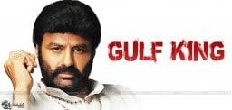 balakrishna-films-has-huge-market-in-gulf-countrie