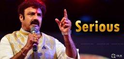 balakrishna-gets-furious-on-srntr-dupe-artist