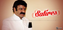 discussion-on-balakrishna-dictator-movie-dialogues