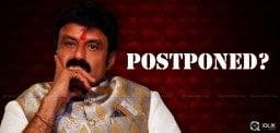 speculations-on-balakrishna-postpones-100th-film