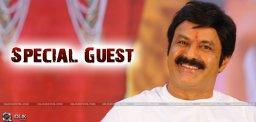 balakrishna-chief-guest-for-savitri-audio-launch