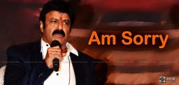 balakrishna-apologizes-to-women-on-his-comments