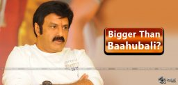 discussion-on-balakrishna-100th-film-details