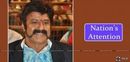 balakrishna-100th-film-gets-national-attention