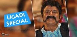 balakrishna-to-announce-100th-film-on-ugadi