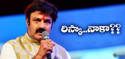 balakrishna-real-stunts-for-gautamiputra-satakarni