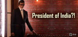 amitabh-to-play-president-in-balakrishna-film