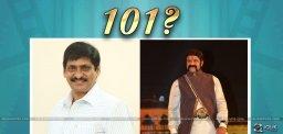 svkrishnareddy-to-direct-balakrishna-101film