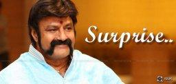 balakrishna-body-language-in-puri-jagannadh-film