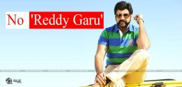 balakrishna-says-no-to-reddygaru-title