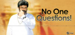 nandamuri-balakrishna-slaps-party-worker