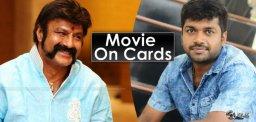 balakrishna-upcoming-movie-anil-ravipudi
