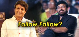 balakrishna-following-chiranjeevi-in-politics