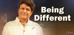 balakrishna-is-different-like-nandamuritaraka-