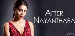 shriya-saran-in-balakrishna-film-details