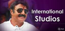 balakrishna-to-construct-film-studio-in-vizag