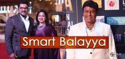 balakrishna-radhika-sarath-kumar-siima-awards-even